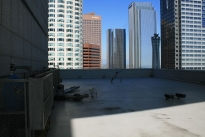 176. Penthouse Roof