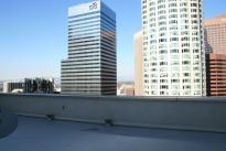 182. Penthouse Roof