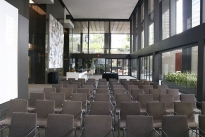 144. Event Space 515