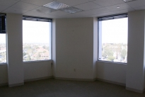 41. Seventh Floor of 21515
