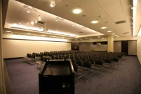 31. Conference Room