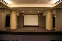 34. Conference Room
