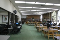 10. Library