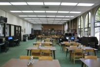 12. Library