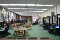 11. Library