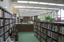 13. Library