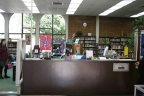 8. Library