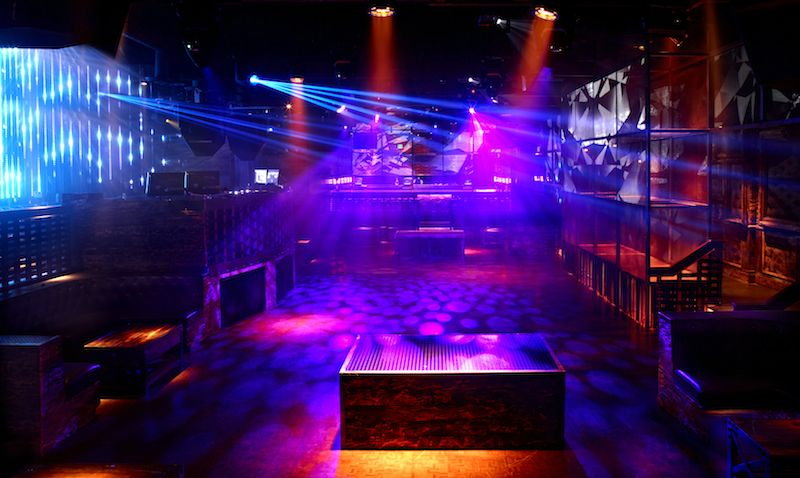 sound in a night club Discount tickets for sound nightclub: find authentic tickets for events happening at sound nightclub in los angeles, ca browse venues, locate events, see schedules, and view discount tickets from queenbeeticketscom, your trusted online ticket source.