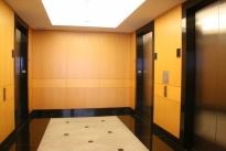 25. Third Floor