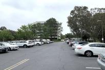 27. Parking Lot