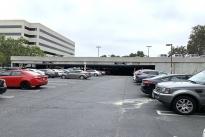 21. Parking Lot