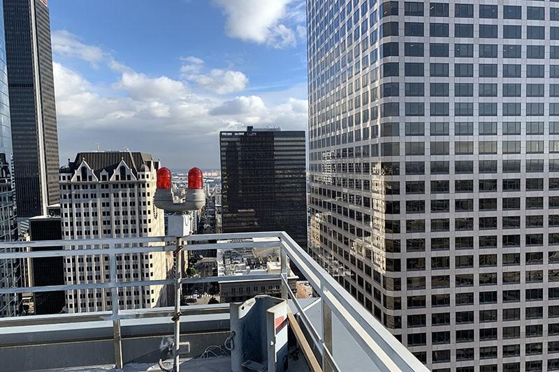 88. Rooftop