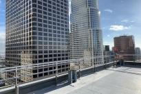 86. Rooftop
