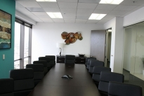 23. Conference Room