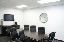25. Conference Room