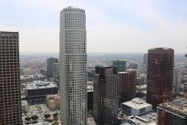 184. Rooftop