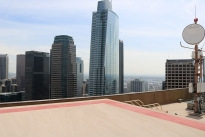 185. Rooftop