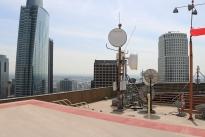 186. Rooftop