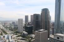 187. Rooftop