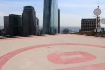 188. Rooftop