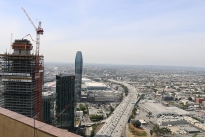 182. Rooftop