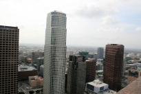 191. Rooftop