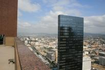 179. Rooftop