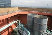 181. Rooftop