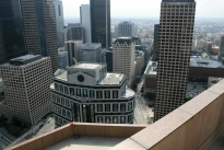 180. Rooftop