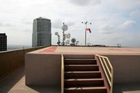 190. Rooftop