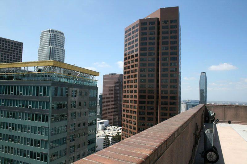 36. Rooftop