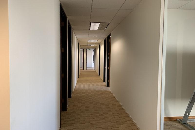 49. Fourth Floor