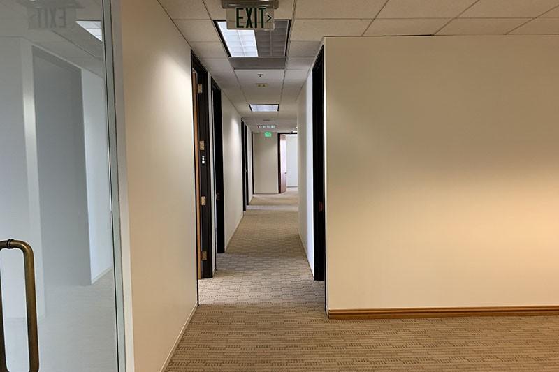 51. Fourth Floor