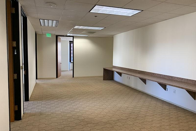 52. Fourth Floor