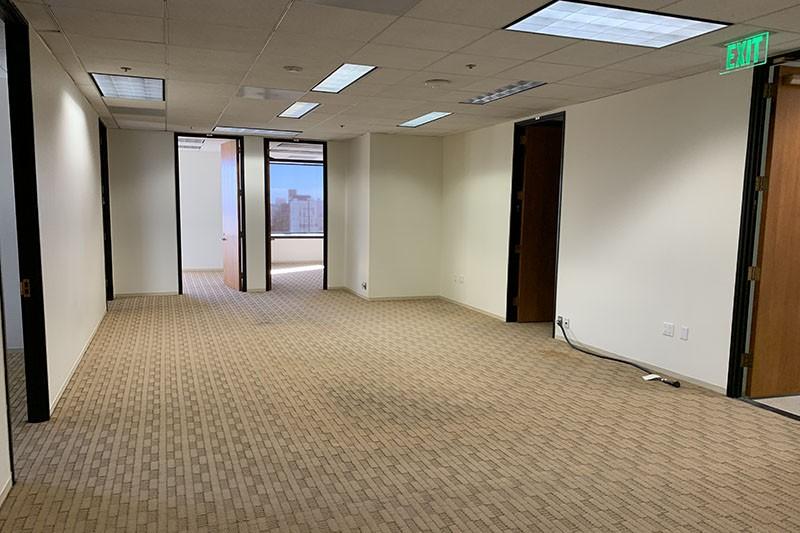 55. Fourth Floor
