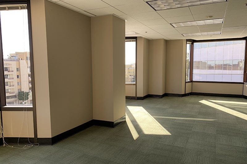 61. Fourth Floor