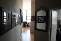 44. Room 1802