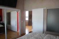 52. Room 1802