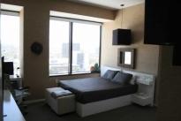 54. Room 2102