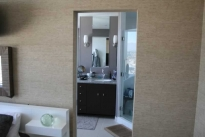 55. Room 2102