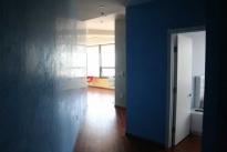 64. Room 3402