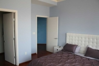 66. Room 3402