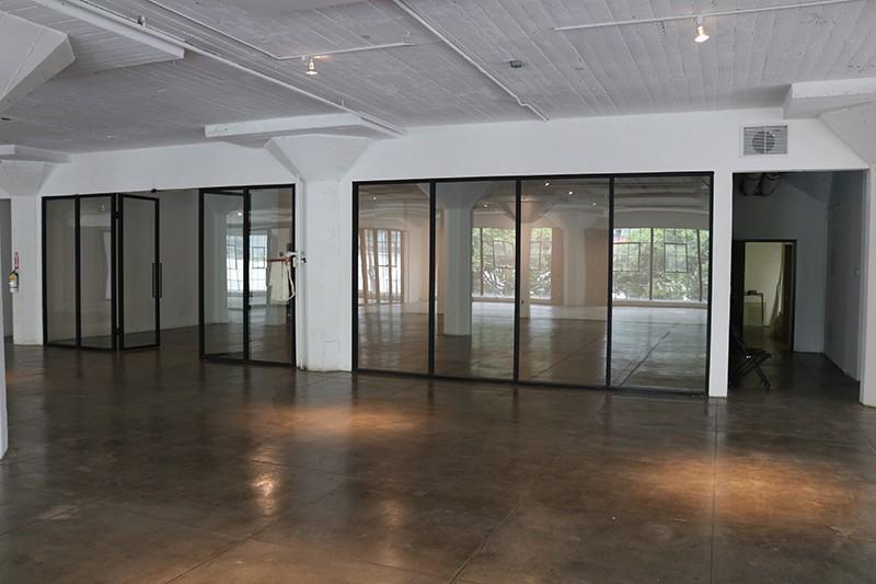 49. Second Floor