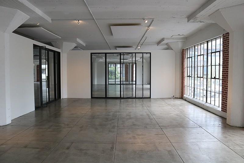 56. Second Floor