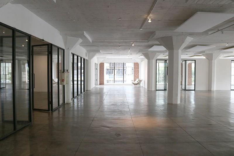 59. Second Floor