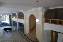 28. First Floor