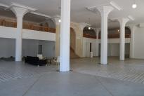 22. First Floor