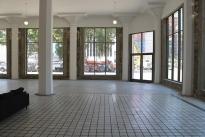 26. First Floor