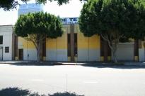 2. Hope Street Exterior