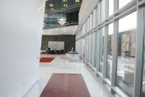 22. Lobby